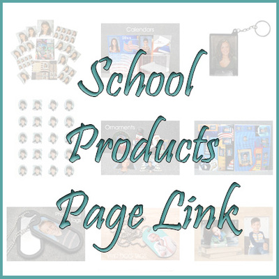 School Products Multi layer