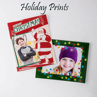 Holiday Prints_0000_1