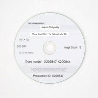 Power School CD