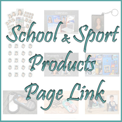 School and Sport Products