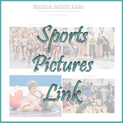 Sports Web